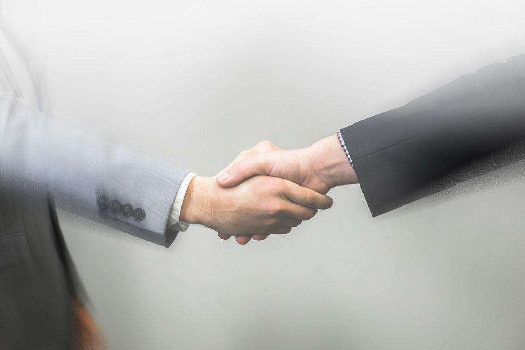settlement agreement tinsdills