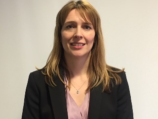 Claire fish Tinsdills solicitors