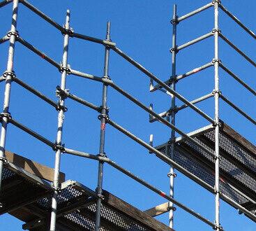 scaffolding thumbnail