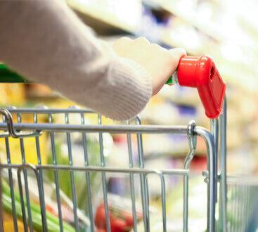 supermarket thumbnail