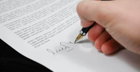 change of name deeds and statutory declarations