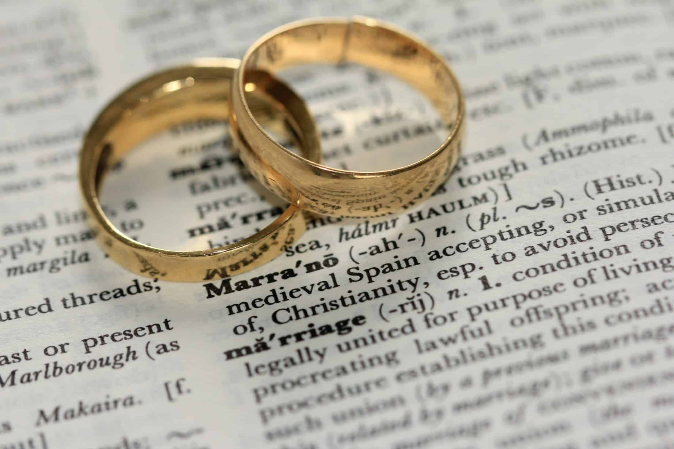 pre and post nuptial cohabitation agreements blog