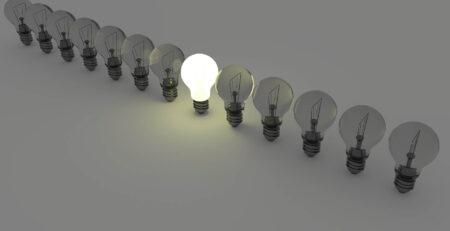 energy efficiency standards header blog